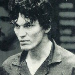 richard ramirez death stare