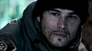 30 days of night josh hartnett wallpaper