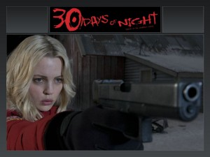 30 days of night wallpaper 3