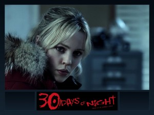 30 days of night wallpaper 4