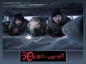30 days of night wallpaper 5