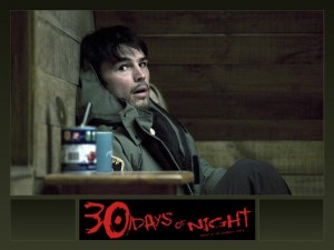 30 days of night wallpaper 7