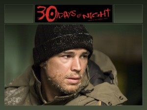 30 days of night wallpaper 8