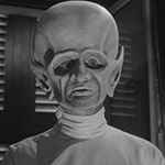 the outer limits 63