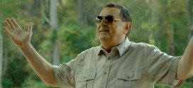 The Sacrament (2013) – Review