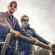 Pictures From Tremors 5: Bloodline Released!