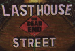 Last House On Dead End Street 1977 -Review