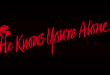 He Knows You're Alone 1980 -Review