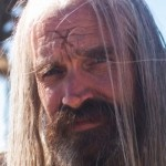 bill moseley