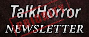 talkhorror-newsletter