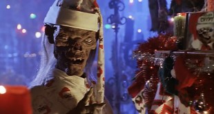 cryptkeeper-christmas