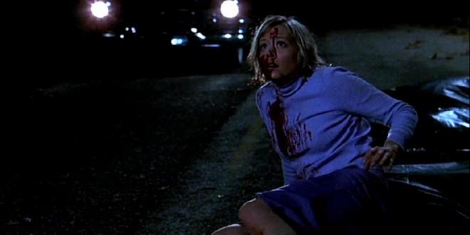 dead end 2003 review talk horror