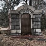 pocahontas cemetery picture 6