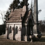 allegheny cemetery picture 10
