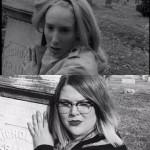 evans city cemetery 1