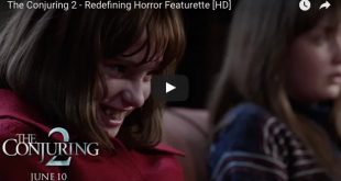 the-conjuring-2-featurette