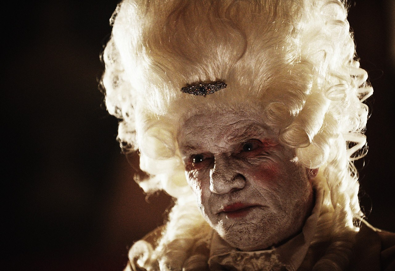 rob-zombie-31-malcolm-mcdowell