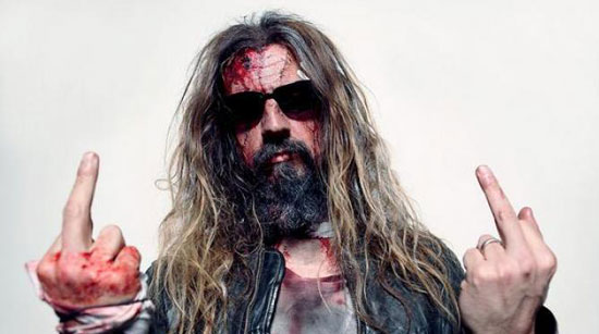rob-zombie-finger